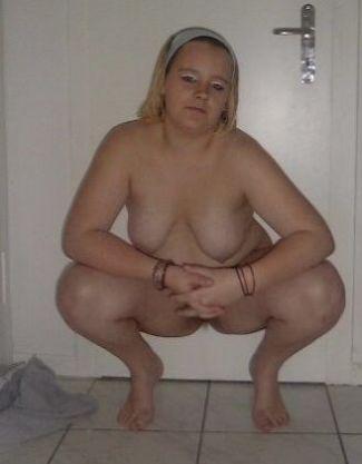 mollige-Frauensexkontakte